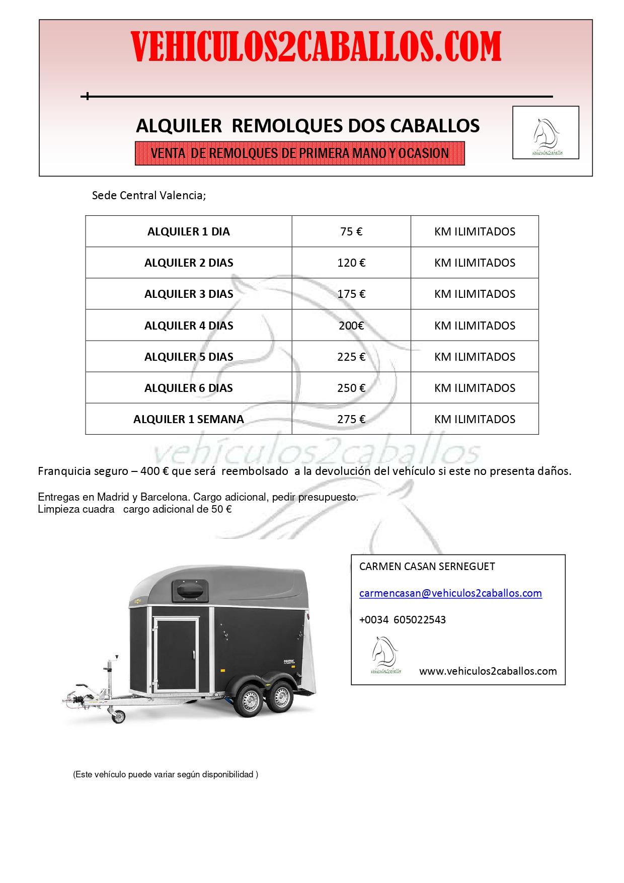 Alquiler Remolque 2020_page-0001